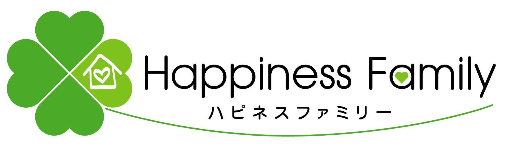 Happiness Family(ハピネスファミリー)